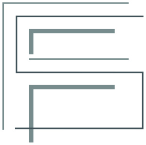 FFS logó_nagy